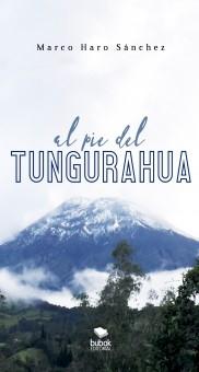 Al pie del Tungurahua