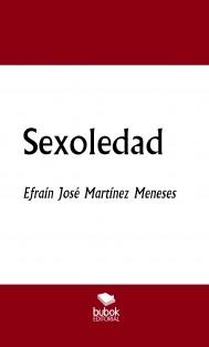 Sexoledad