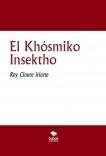 El Khósmiko Insektho