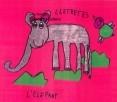 Lletretes / Letters