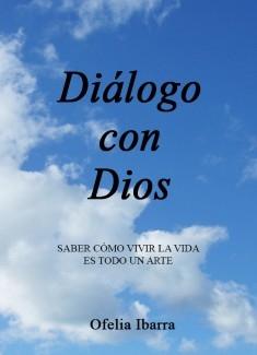 Diálogo con Dios
