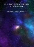 El libro de la verdad y de la vida