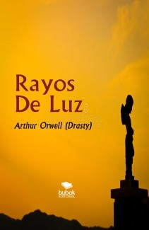 Rayos De Luz