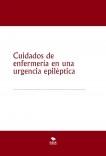 Cuidados de enfermería en una urgencia epiléptica