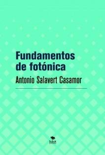 Fundamentos de fotónica
