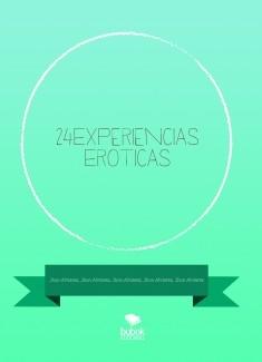 24Experiencias Eroticas
