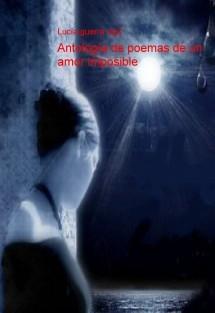 Antología de poemas de un amor imposible