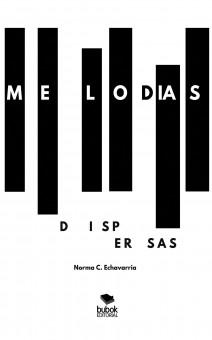 Melodías dispersas