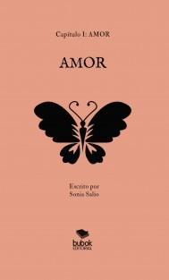 Capítulo I: AMOR