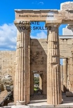 Libro ACTIVATE YOUR SKILLS 2, autor ROBERTO VIVANCO CASTELLANOS