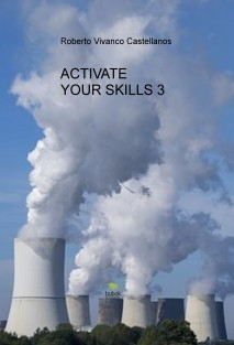ACTIVATE YOUR SKILLS 3