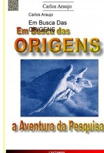 Em Busca Das ORIGENS