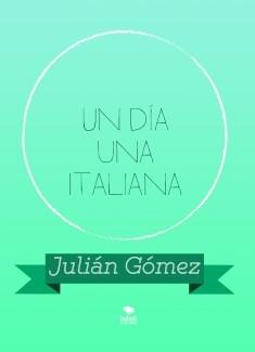 Un día una Italiana