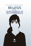 RELATOS DE LO INVISIBLE
