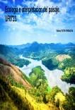 Ecología e interpretación del paisaje. UF0733.