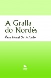 A Gralla do Nordés