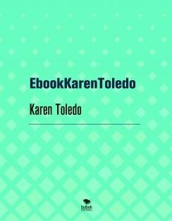 EbookKarenToledo