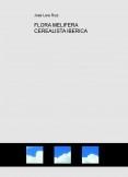 FLORA MELIFERA CEREALISTA IBERICA