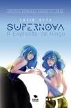 Supernova – A Explosão de Kingu