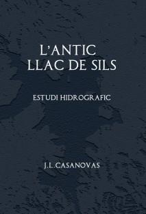 L'ANTIC LLAC DE SILS