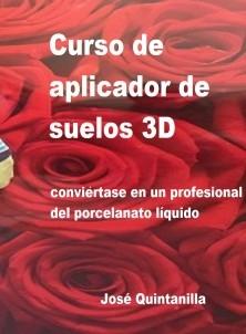 Curso de suelos 3D