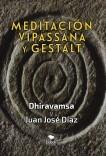 Vipassana & Gestalt