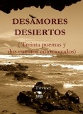 Desamores Desiertos
