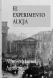 El Experimento Alicja