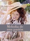 Melodía de una pasión