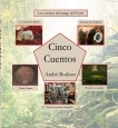 Cinco Cuentos