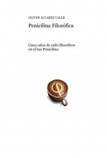 Penicilina Filosófica