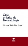 Guía práctica de Neonatología