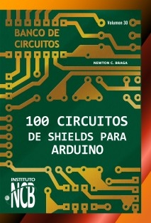 100 Circuitos de Shields e Interfaz