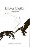 El Dios digital