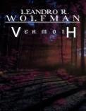 VERMOTH