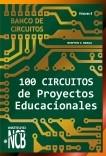 100 Circuitos de Proyectos Educacionales