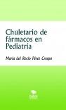 Chuletario de fármacos en Pediatría