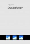 Fuentes nectaríferas de los Ihcneumonidae ibéricos I