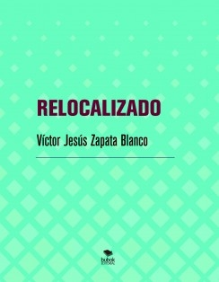 RELOCALIZADO