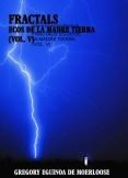 FRACTALS: ECOS DE LA MADRE TIERRA (VOL. V)