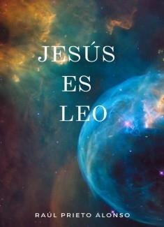 Jesús es Leo