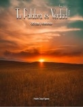 Tu Palabra es Verdad -365 citas y reflexiones- Tomo 1