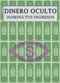 MANUAL DE VENTAS Y ECOMMERCE