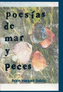 POESÍAS DE MAR Y PECES