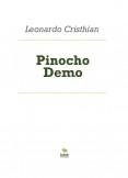 Pinocho Demo