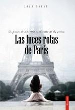 Las luces rotas de París