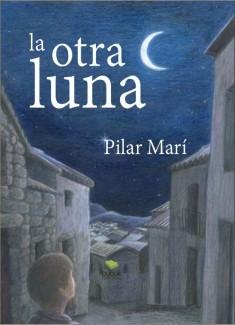 La otra Luna