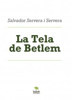 La Tela de Betlem