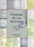 Poemas de un NoPoeta