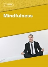 Libro Mindfulness, autor Editorial Elearning